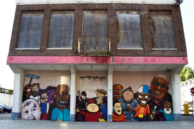 Nijkerk Holkerstraat 2013 IMG_4847 (Large)