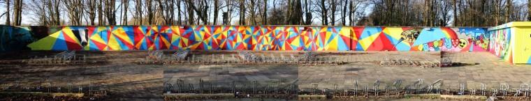 Panorama Schoonoord IMG_6409 V2-01 (Large)